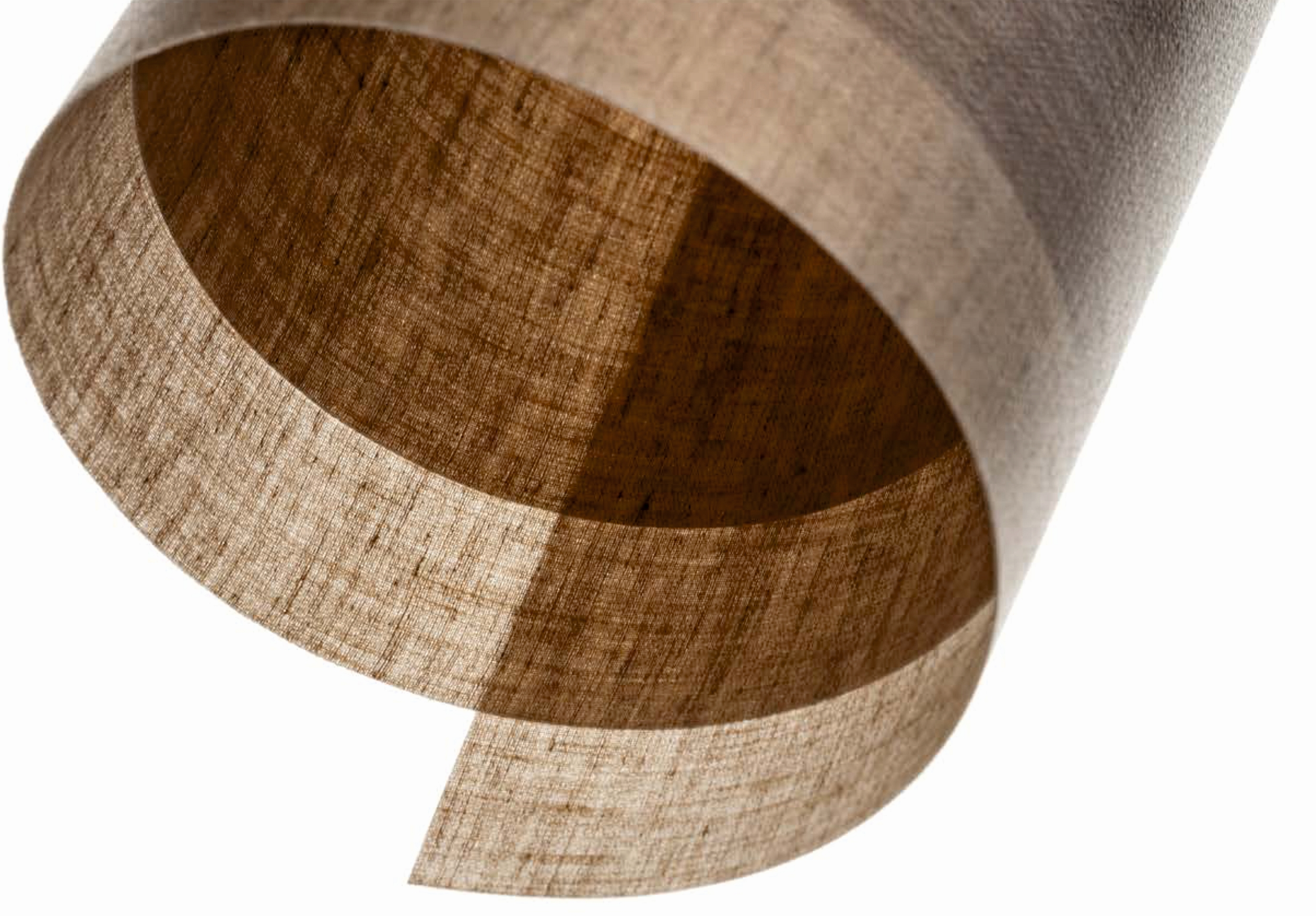 Design Laminate from MeshLin